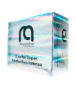Coctel Super Reductivo Intenso 100 Ámp Dharmaline Beauter Cosmetic