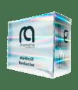 Metbolit Reductor 100 Ámp Dharmaline Beauter Cosmetic