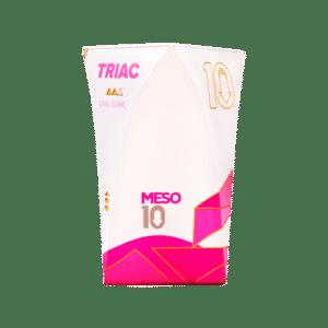 Triac Meso 10 Beauter Cosmetic