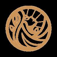 logo beauter_png