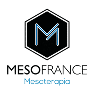 MESOFRANCE