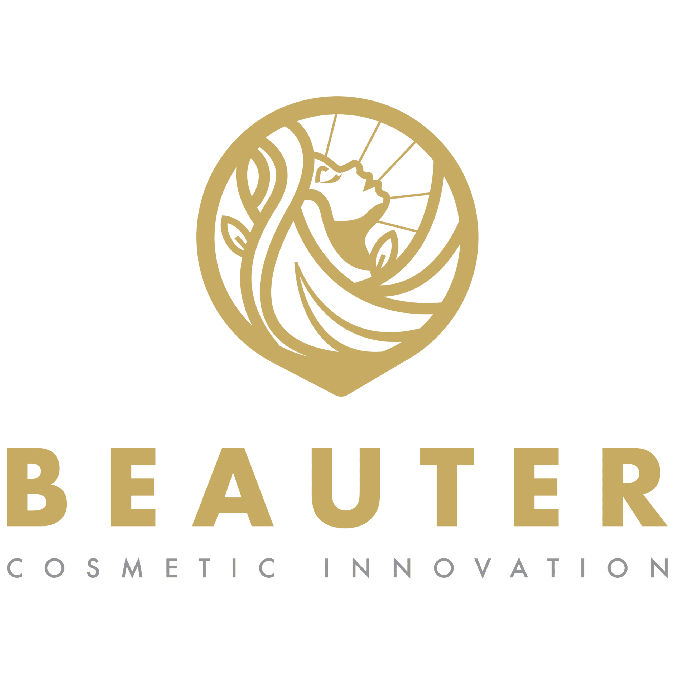 Beauter Cosmetic